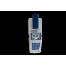 Analyseur multiparamétrique portable de haute qualité