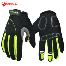 Full Finger Cycling Gloves, Bicycle Racing Gloves (22200061)