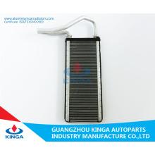 Радиатор отопителя воздуха CRV 03 Сделано в Китае Отопительное оборудование