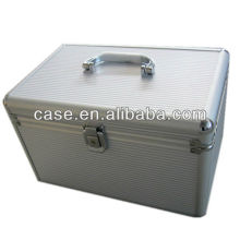 2013 new hot carrying 240pcs CD case