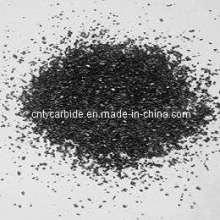 Partículas de carboneto de tungstênio Yg6 Yg8 de alta qualidade