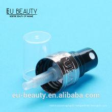 Best quality 24/410 mist sprayer dispenser