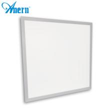 Double color 40w 48w 60w 300x300 600x600 led panel light fixture