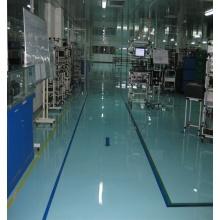 Top Quality Anti-Static Floor