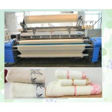 Cam Shedding Энергосберегающие Компьютеризированные полотенцесушители Jauquard для ткацких станков для ткацких станков