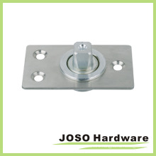 Mab Style Floor Pivot Glass Connector for Patch Fiitng