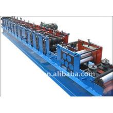 автоматический канала C формируя машинное оборудование