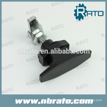 RCL-176 T Handle Lock for file cabinet