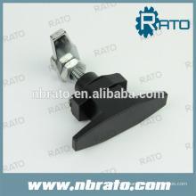 RCL-176 T Handle Lock para gabinete de arquivo