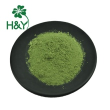 Wheat germ powder Juice wheat grass powder