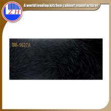Acrylic Sheet Kitchen