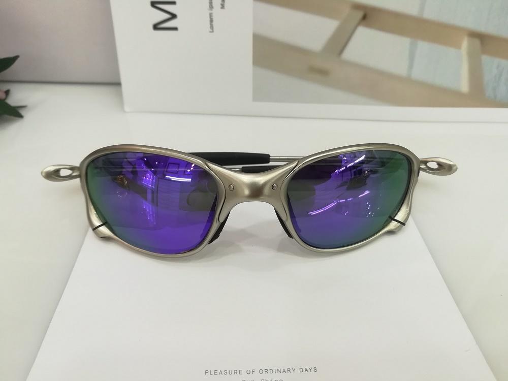 Full Frame Eyeglasses