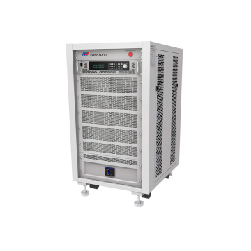 20000W variabel volt dc power supply system