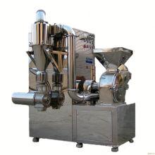 2017 ZF herb medicine masticator set, SS herbal medicine grinder, herb internal cylindrical grinding machine