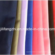 Prix d'usine 220G / M-260G / M 100% Polyester Minimatt