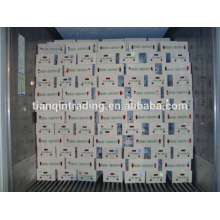 chinese chestnut 10kg carton Middle East