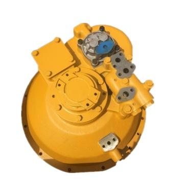 peças sobressalentes do carregador W021300000B conjunto do conversor de torque