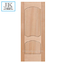 JHK-Beautiful Complex Project Impiallacciatura Most Sale Big Door Skin