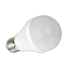 LED bulb-A-A60-ceramic