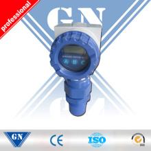 Ultraschall-Wasserstandsensor (CX-ULM)