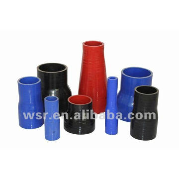 NBR/EPDM/CR/FKM rubber sealing by OEM