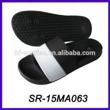 china fashion new design light unisex eva slipper