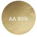 24 heures Absorption Acides aminés Engrais