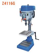 Hoston Z4116G Bench Drilling for metal