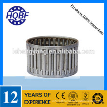 mill rolling bearing NAV4930 needle roller bearing 150*210*60 mm