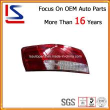Auto LED Rücklicht für Hyundai Sonata ′04-′07 (LS-HYL-041)