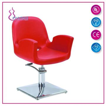 Καυτή πώληση Factory Salon Hair Styling Chair