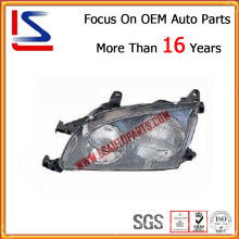 Auto Spare Parts - Head Lamp for Toyota Avensis 1998-2002 (LS-TL-617)