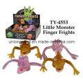Little Monster Finger Frights