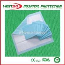 Henso Hospital Underpads
