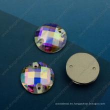 Ab Color coser cuentas de piedras