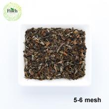 Finch Pure Abnehmen weißer Tee Fanings bei 5-6 Mesh