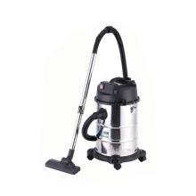 Cleaner vacuum cleaner