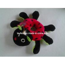 Dog Toy Pet Plush Squeaky Bite Chew Dog Toy