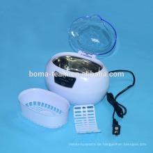 Druckkopfreiniger Für Epson L800 T50 1390 1430 1500W WF-7610 WF-7110Print Kopfreinigungsmaschine