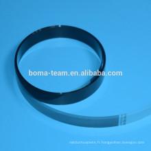 B0 42inch C7770-60013 pour HP Designjet 500 510 800 imprimante parties-Bande de l'encodeur
