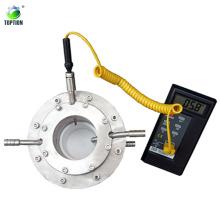 150ML Hochdruck-Photochemisches Reaktorgefäß TPR-S150