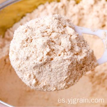 Venta caliente coicis de semen en polvo de frijol rojo
