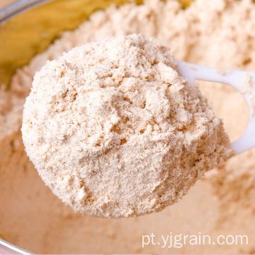 Grande venda de grãos de feijão vermelho semen coicis