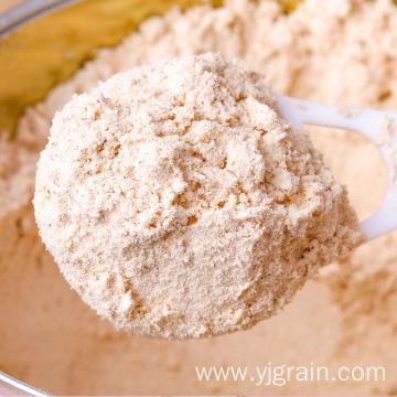 Hot sale Red bean powder semen coicis
