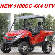 Новый Боде UTV/выкл дорога/коммунальных транспортного средства/утилита коробкой для спорта гольф багги (mc-173)