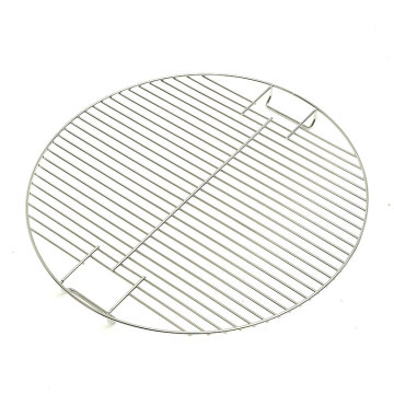 Stainless Steel bbq Grill Mesh Metal Wire Net