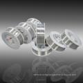 3.17mm Pure Al/Tafa01t/Aluminum for Thermal Spray