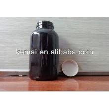 750мл пластиковая бутылка