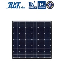 115W Mono Solar Panel in Good Quality Prix bas
