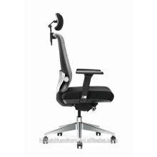 M6 directeur chaise